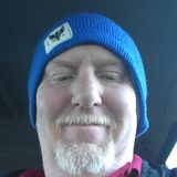 Russ from Boonville | Man | 52 years old | Aries