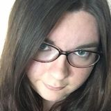 Trixiqueen from Cheltenham | Woman | 26 years old | Aquarius