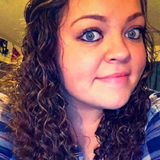 Kaybabygirl from Asheboro | Woman | 24 years old | Cancer