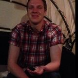 Mdjacko from Sleaford | Man | 28 years old | Pisces