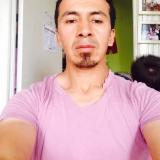 Manuelcastro from Ridgewood | Man | 44 years old | Leo