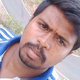 Mani from Gudiyattam | Man | 24 years old | Leo