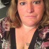 Chesneyfan from Mokena | Woman | 40 years old | Scorpio