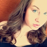 Cathyb from West Kilbride | Woman | 23 years old | Aries