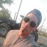Ryan from Brooks   Man   27 years old   Libra
