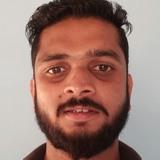 Sk from Latur | Man | 27 years old | Sagittarius