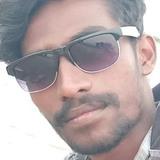 Sai from Kavali | Man | 22 years old | Sagittarius