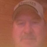 Jimbo from West | Man | 59 years old | Virgo