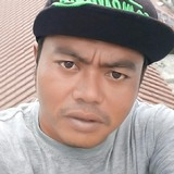 Andikajaa from Samarinda | Man | 32 years old | Virgo
