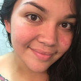 Elenagomez from Hanford | Woman | 26 years old | Aries