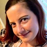 Jen from Carmel | Woman | 37 years old | Gemini