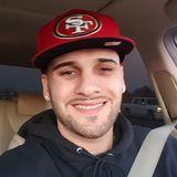 Dereck from Roseville | Man | 32 years old | Virgo