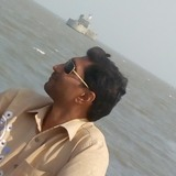 Bhavu