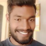 Akhil
