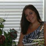 Taisha from Newport   Woman   26 years old   Cancer
