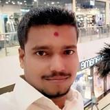 Sanket from Badlapur   Man   29 years old   Cancer