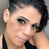 Mariposa from Cocoa   Woman   37 years old   Virgo