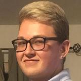 Jamin from Dousman | Man | 23 years old | Leo