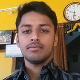 Karthik from Sirpur | Man | 30 years old | Libra