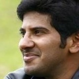 Praji from Ar Ru'ays | Man | 32 years old | Taurus