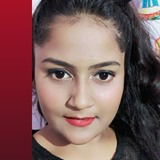Ganeshan2J from Pimpri | Woman | 22 years old | Pisces