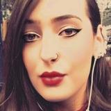 Rachel from Oldham   Woman   25 years old   Aries