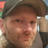 Mrperl from Saint Johnsbury   Man   48 years old   Capricorn