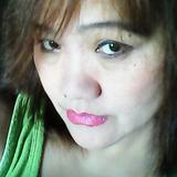 Suzieelin from Gurgaon | Woman | 32 years old | Libra