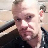 Ruebottom from Salt Lake City | Man | 42 years old | Sagittarius