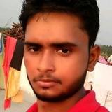 Rohitkumar from Nagina | Man | 27 years old | Cancer