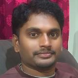 Bhuvan from Hassan | Man | 30 years old | Gemini