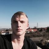 Camrna from Ludwigsburg | Man | 34 years old | Sagittarius