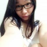 Cecelia from Kuala Lumpur | Woman | 27 years old | Taurus