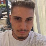 Erick from Santa Cruz de Tenerife   Man   27 years old   Cancer