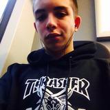 Leonneu from Solingen | Man | 24 years old | Virgo