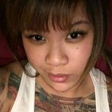 Kuza from Winnipeg   Woman   30 years old   Aquarius