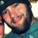 Dave from Eden Prairie | Man | 38 years old | Scorpio