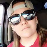 Allie from Tucson   Woman   31 years old   Gemini