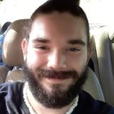 Brandond from Talladega | Man | 24 years old | Leo