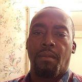 Jp from Saint Louis | Man | 52 years old | Libra