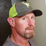 Corky from Anadarko   Man   54 years old   Pisces
