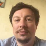 Handydandy from Chesterfield | Man | 39 years old | Leo