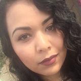 Masjaztle from Windsor | Woman | 31 years old | Leo