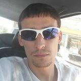 Jaybatson from Stonewall | Man | 28 years old | Virgo