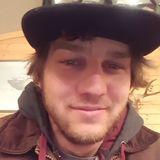 Joshgg from Nathrop | Man | 30 years old | Sagittarius