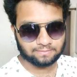 Saicharan from Suriapet | Man | 23 years old | Cancer