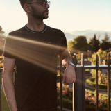 Dkazani from Port Moody | Man | 23 years old | Aquarius