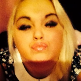 Chan from Solihull | Woman | 26 years old | Cancer