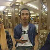 Tom from Surakarta | Man | 27 years old | Virgo