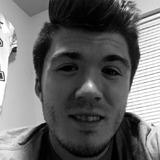 Chriz from Stevens Point | Man | 26 years old | Leo
